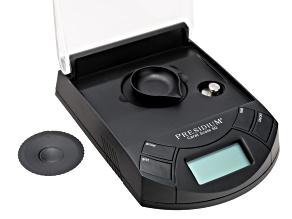 Presidium Carat Scale-50