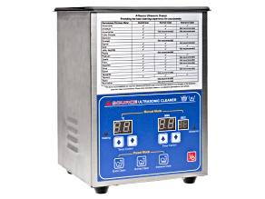 Presidium A-Source Ultrasonic Cleaner