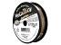 """Soft Flex Bead Stringing Wire in Antiqued Brass Color, .014"""" Fine Diameter, Appx 30ft"""