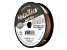 """Soft Flex Bead Stringing Wire in Copper Color, Appx .014"""" Fine Diameter, Appx 30ft"""