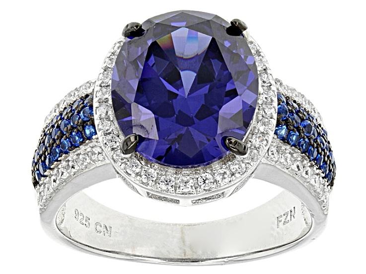 All Bella Luce Jewelry | JTV.com