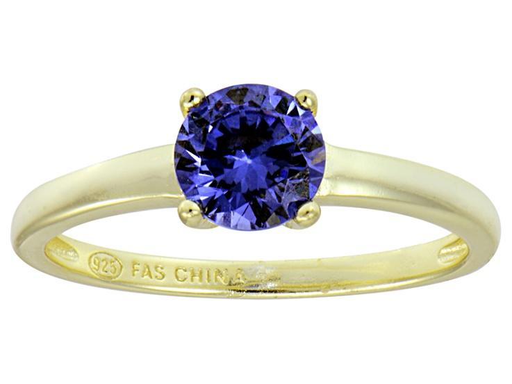 Bella Luce Color Diamond Jewelry | JTV.com
