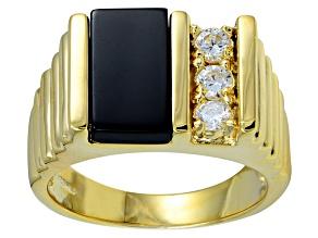 bdddb51a73461 Men's Rings and Wedding Bands | JTV.com