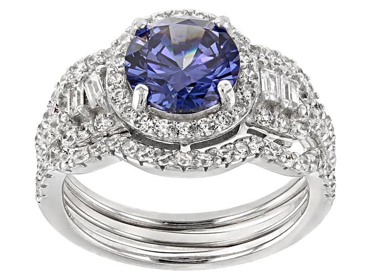 0dda0f761e32e JTV - Jewelry, Diamonds, Gemstones, Rings, Necklaces, Earrings | JTV.com