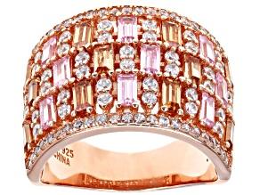 Discount Jewelry Buy Clearance Jewelry Gems Jtvcom
