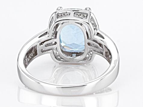 """Details about  /11x11mm Multi Color 21g Tourmaline Peridot Aquamarine Silver Bracelet 7.5-8.5/"""""""