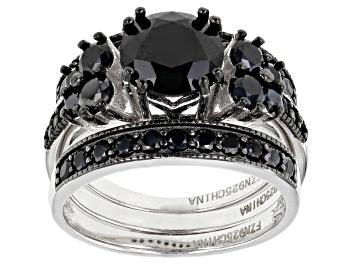 Black Friday Jewelry Sale Jtv Com