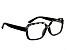 Swarovski Elements ™ Crystal Zebra Frame Reading Glasses 1.50 Strength