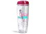 Girlfriend Friday Tumbler With Pink Lid 26oz