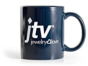 JTV Coffee Mug