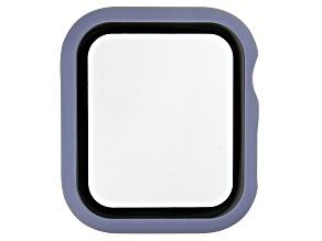 Purple Apple Watch Case 36MM