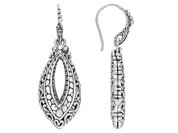 Picture of Sterling Silver Earrings