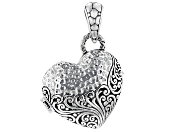 Picture of Sterling Silver