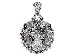 White Zircon Silver