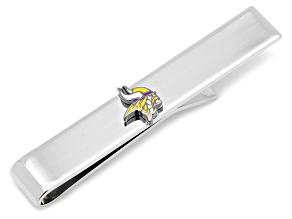 Minnesota Vikings Tie Bar