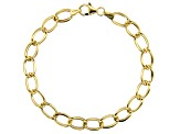 10KT Yellow Gold Golden Breeze Bracelet