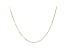 Splendido Oro™ 14K Yellow Gold 20 Inch Box Chain Necklace