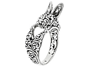 Pre-Owned Sterling Silver