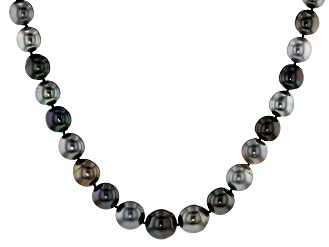 ed644fb5cf9f0f JTV - Jewelry, Diamonds, Gemstones, Rings, Necklaces, Earrings | JTV.com