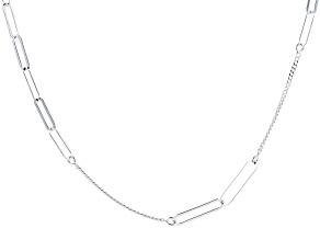 Sterling Silver 4.50MM