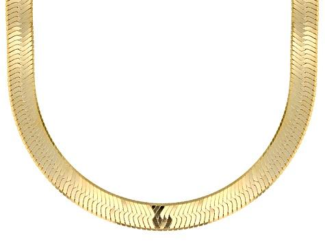 Image result for herringbone chain