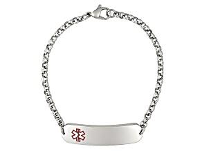 Stainless Steel Bracelets Chain Link Bracelets More Jtvcom