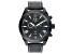 Ulysse Girard Bombardier Men's 48mm Case Swiss Chronograph Watch