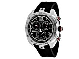 Tissot Men's Prs330 Watch