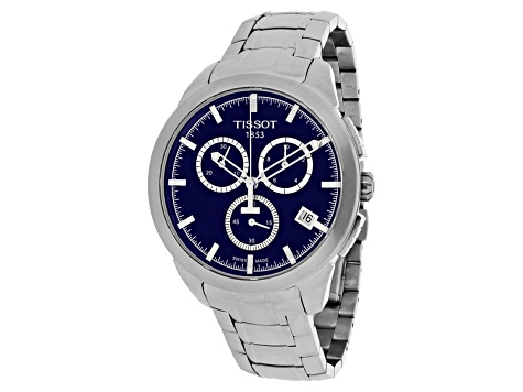 Tissot Men's T-Sport Watch