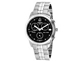Tissot Men's Pr100 Watch