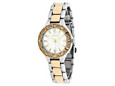 Dkny Women's Chambers Watch