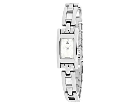 Esq Women's Flair Watch