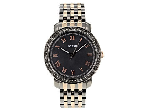 Fossil Women's Emma Watch