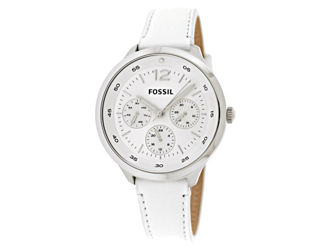 Fossil Women's Editor Watch