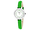 Fossil Women's Heather Watch