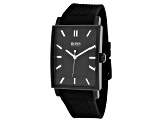 Hugo Boss Men's Classic Watch