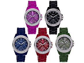 Watch Set Of 5