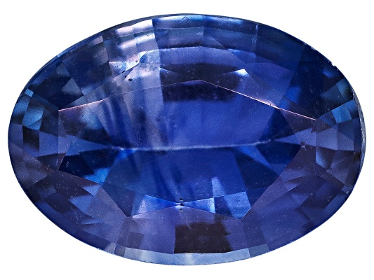 Sri Lankan Sapphire Minimum .75ct 7x5mm Oval