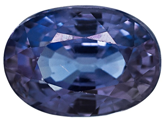 Madagascan Sapphire Minimum 1.25ct 7x5mm Oval