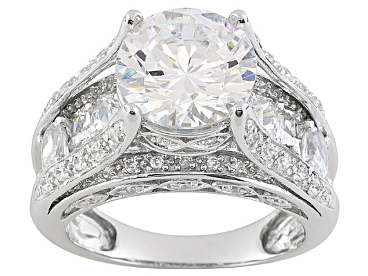 Jtv Bella Luce Wedding Rings Image