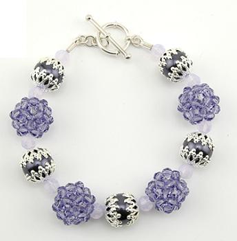 Baubles Bracelet