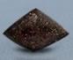 Honduran Black Opal