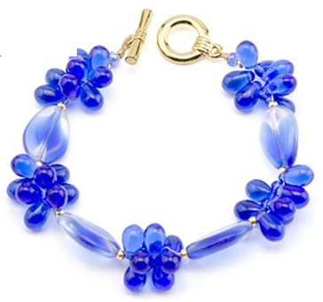 Bubblicious Bracelet