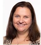 Gail DeLuca