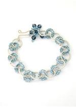 Fathom Bracelet