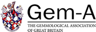 gem-a logo