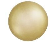 gold south sea pearl