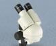 Compact Microscope