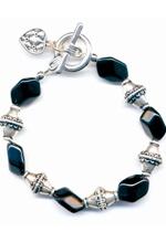 Quick & Stylish Charm Bracelet