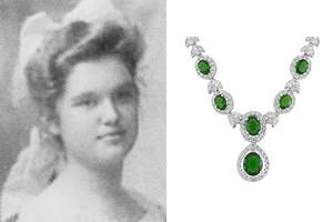 Marjorie Newell